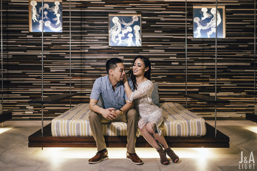 MarJow_DestinationWedding_PreWedding_Boracay-012.jpg