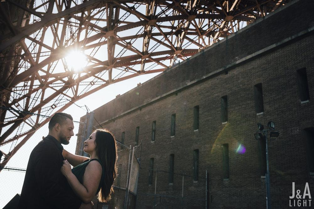 fortpointengagement_sanfranciscoengagement_batterygodfrey_weddingphotography-YenAda_Eng-011.jpg