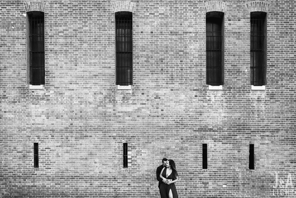 fortpointengagement_sanfranciscoengagement_batterygodfrey_weddingphotography-YenAda_Eng-012.jpg