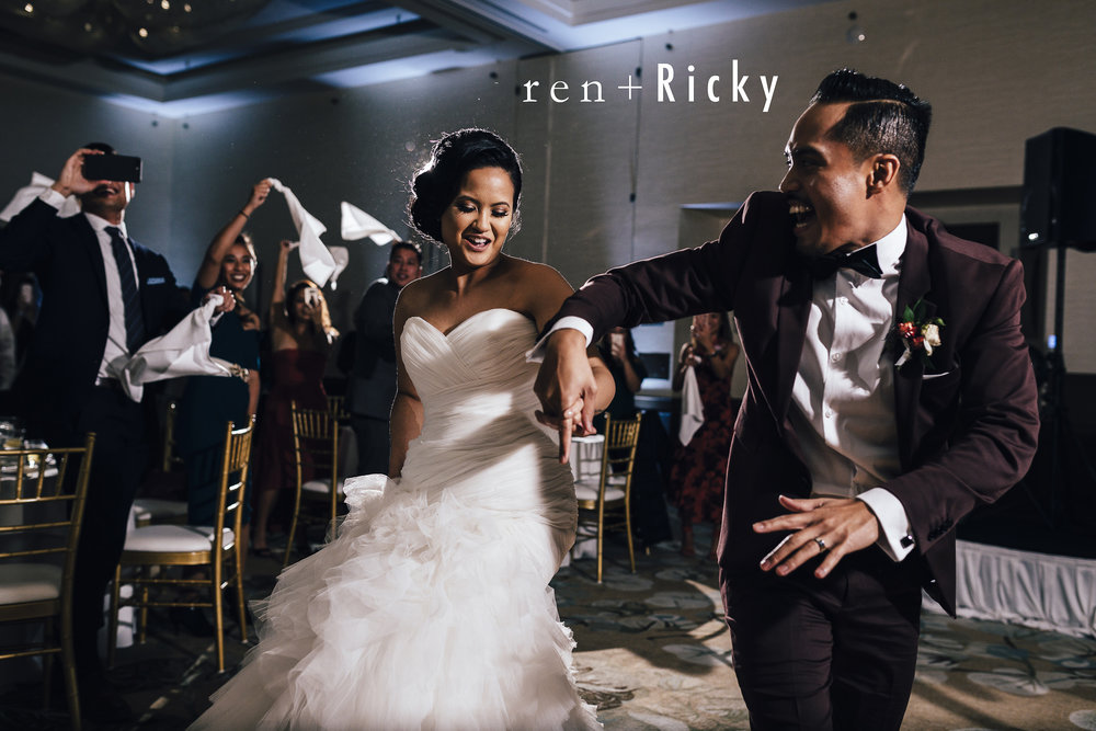 20161125-RenRic_Blog-WestinWeddingBurlingameSFwedding-001.jpg