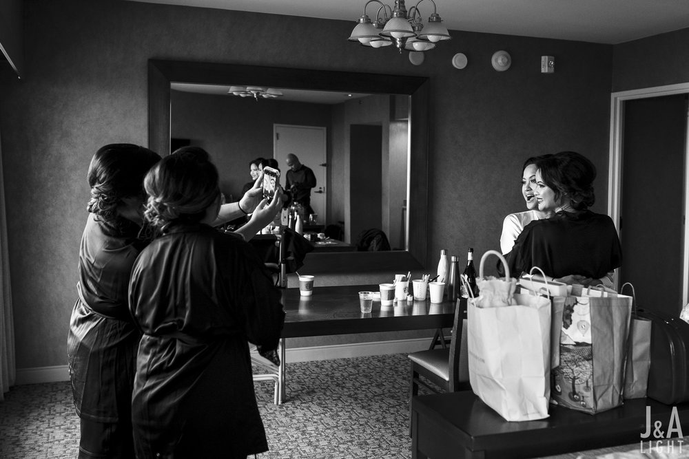 20161125-RenRic_Blog-WestinWeddingBurlingameSFwedding-002.jpg