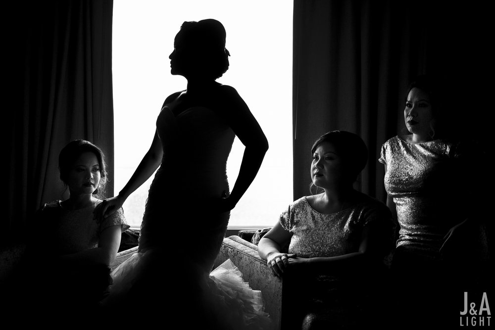 20161125-RenRic_Blog-WestinWeddingBurlingameSFwedding-030.jpg