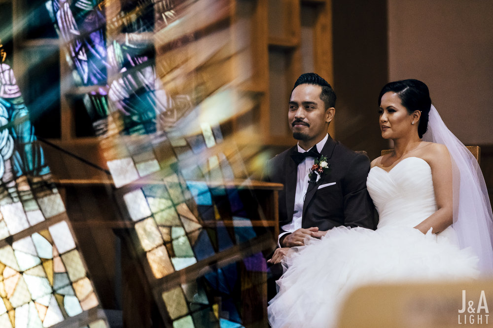 20161125-RenRic_Blog-WestinWeddingBurlingameSFwedding-041.jpg