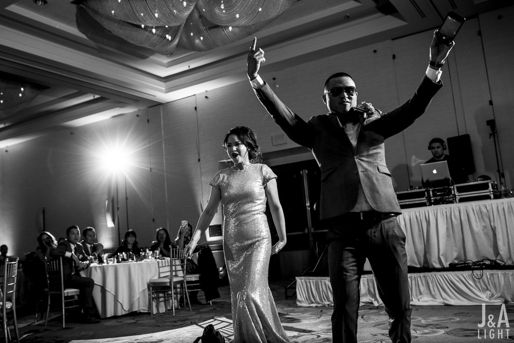 20161125-RenRic_Blog-WestinWeddingBurlingameSFwedding-061.jpg