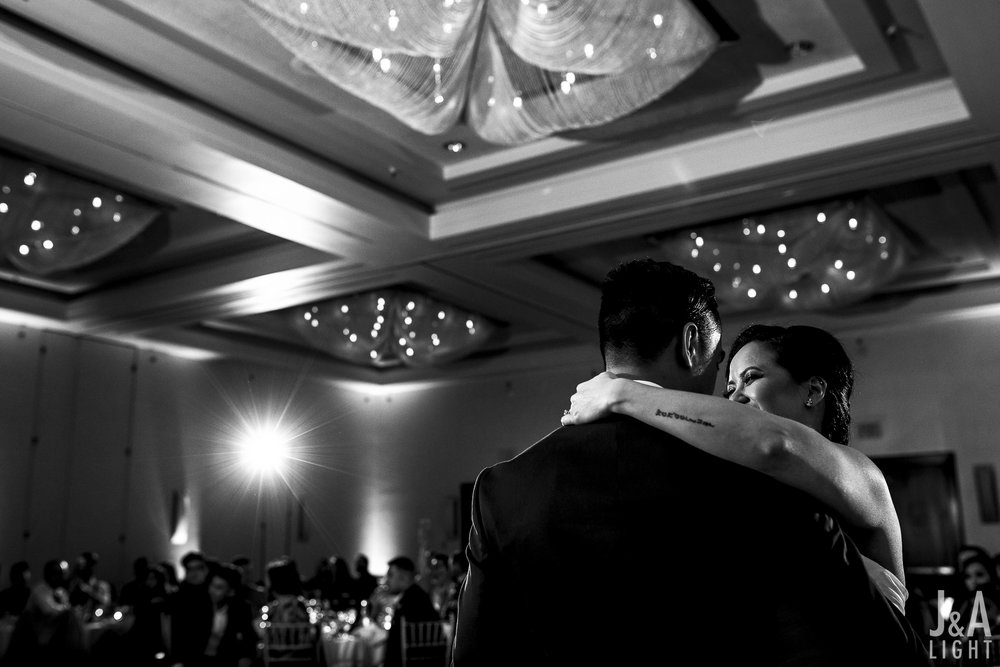 20161125-RenRic_Blog-WestinWeddingBurlingameSFwedding-063.jpg