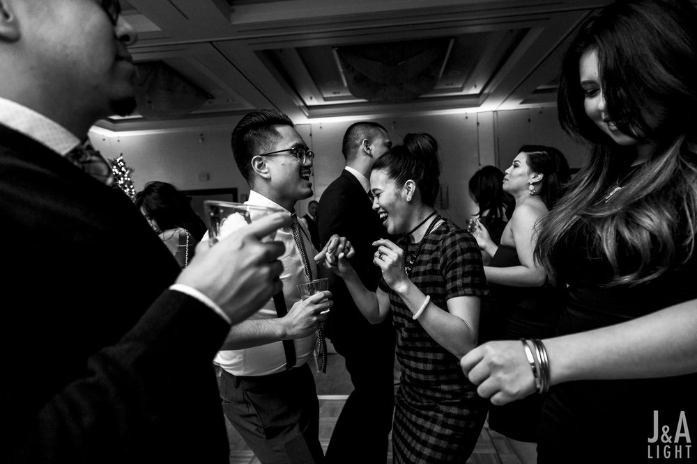 20161125-RenRic_Blog-WestinWeddingBurlingameSFwedding-086.jpg