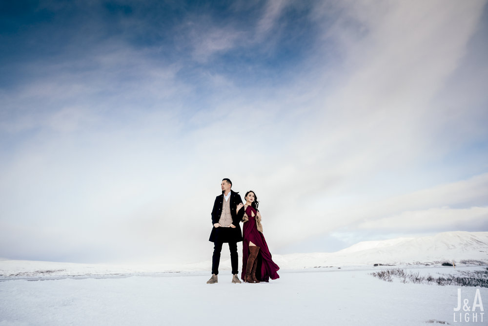 20180114-IcelandEngagementPortraits_EuropeDestinationWedding-016.jpg
