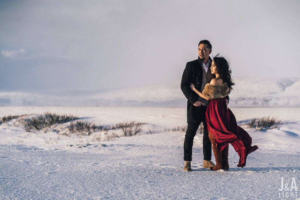 20180114-IcelandEngagementPortraits_EuropeDestinationWedding-002-3.jpg