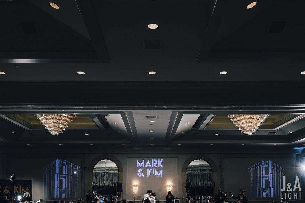20170923-KimMar-03Rec-271.jpg