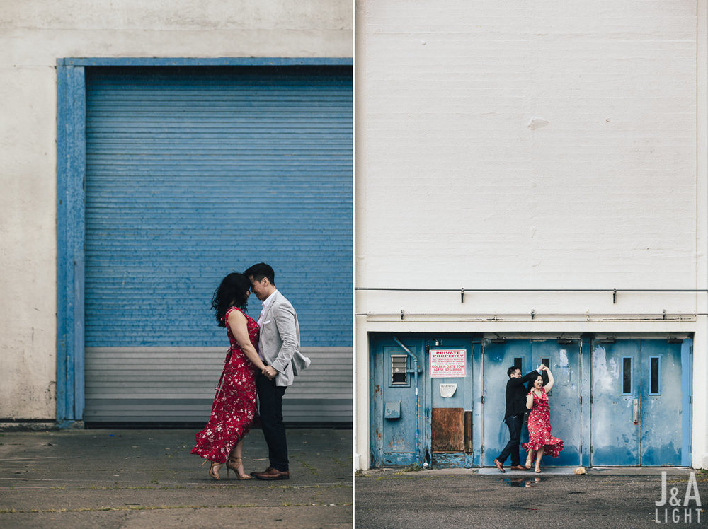 20180415-ChrSid-TreasureIsland-Pier7-SanFrancisco-Engagement-Blog-010.jpg