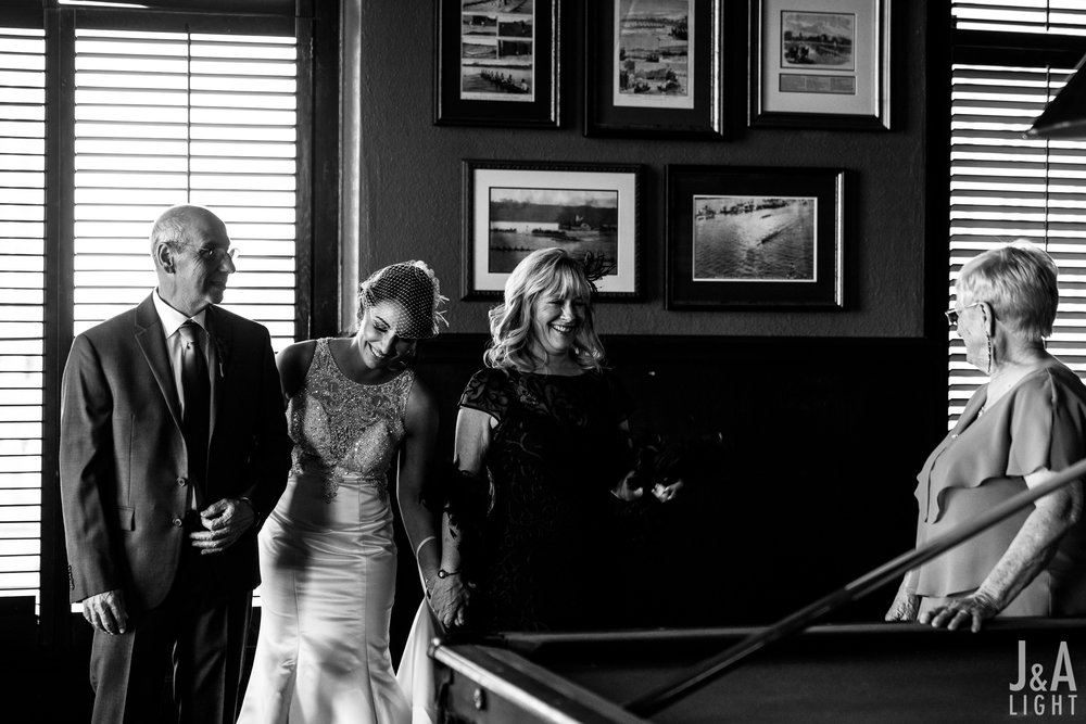 20171021-AmaItt-UniversityClubWedding-SanFrancisco-PowellStreetWedding-Blog-021.jpg