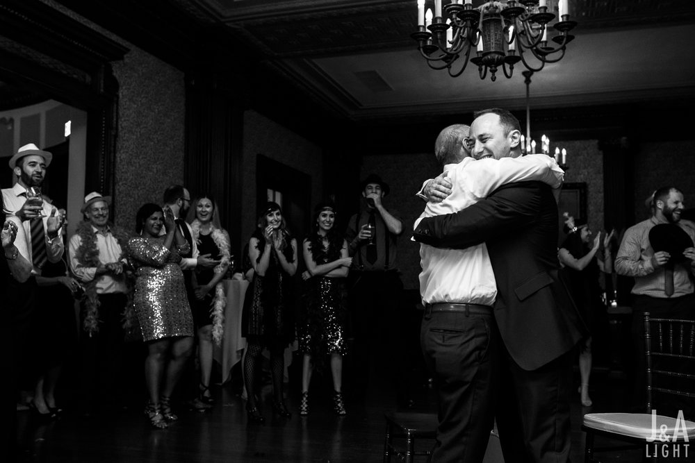 20171021-AmaItt-UniversityClubWedding-SanFrancisco-PowellStreetWedding-Blog-091.jpg