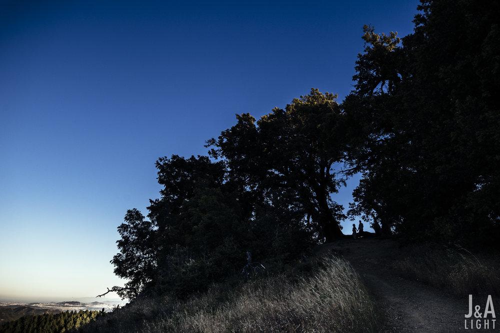 20180610-NaydaMaternity-Mt.TamMaternity-Mt.Tamalpais-Mt.TamEngagement-018.jpg