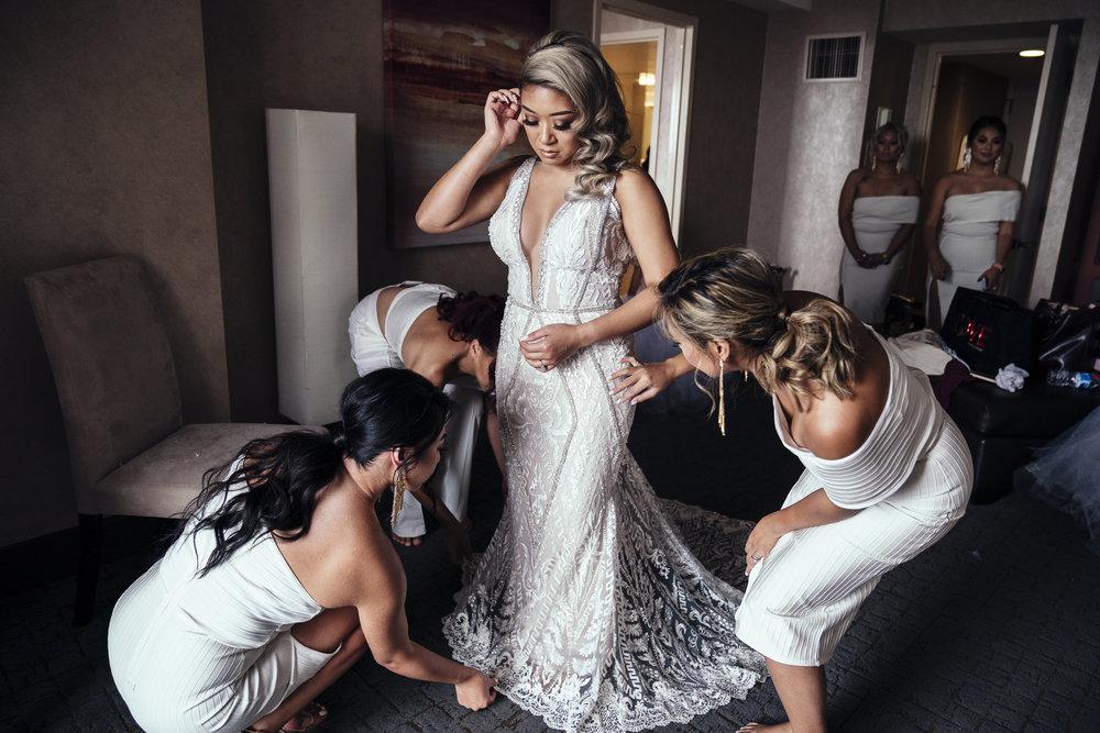 20180407-JasmineChris-MissionDoloresBasilicaWedding-RegencyBallroomWedding-SocialHallSFWedding-010.jpg