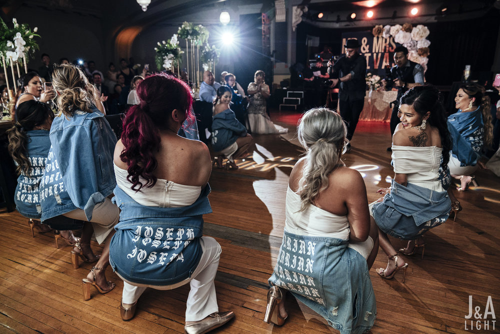 20180407-JasmineChris-MissionDoloresBasilicaWedding-RegencyBallroomWedding-SocialHallSFWedding-050.jpg