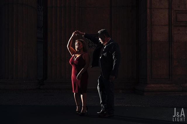 Lady in red. @bebitas_irene + Aurelio on a very happy anniversary session. . . . . . #jandalight #makeportraits #weddingphotographer #weddinginspiration #weddingday #bride #weddingdress #sfwedding #weddingphoto #weddings #weddingideas #instawedding #theknot #destinationwedding #bridetobe #engaged #prewedding #bridal #junebugweddings #tacariweddings #engagement #weddinginspo #weddingplanner #weddingplanning #greenweddingshoes #weddingstyle #ido #instabride #palaceoffineart