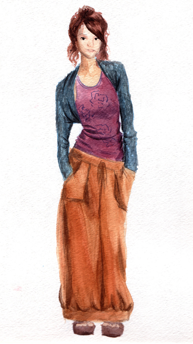 Watercolor Clothed Figure 01.jpg