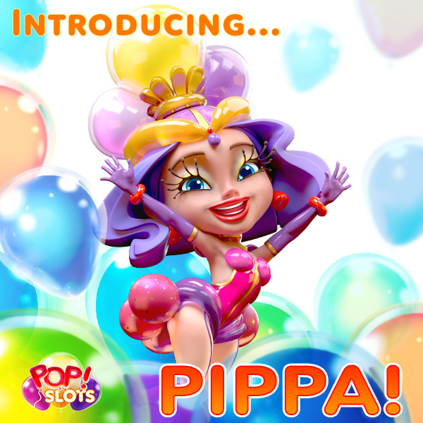 09-23-16_Social_IntroducingPippa_600x600_CT.jpg