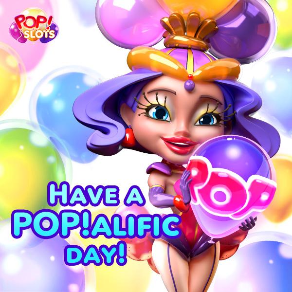 11-01-16_Social_PopPopalificDay_600x600_CT.jpg