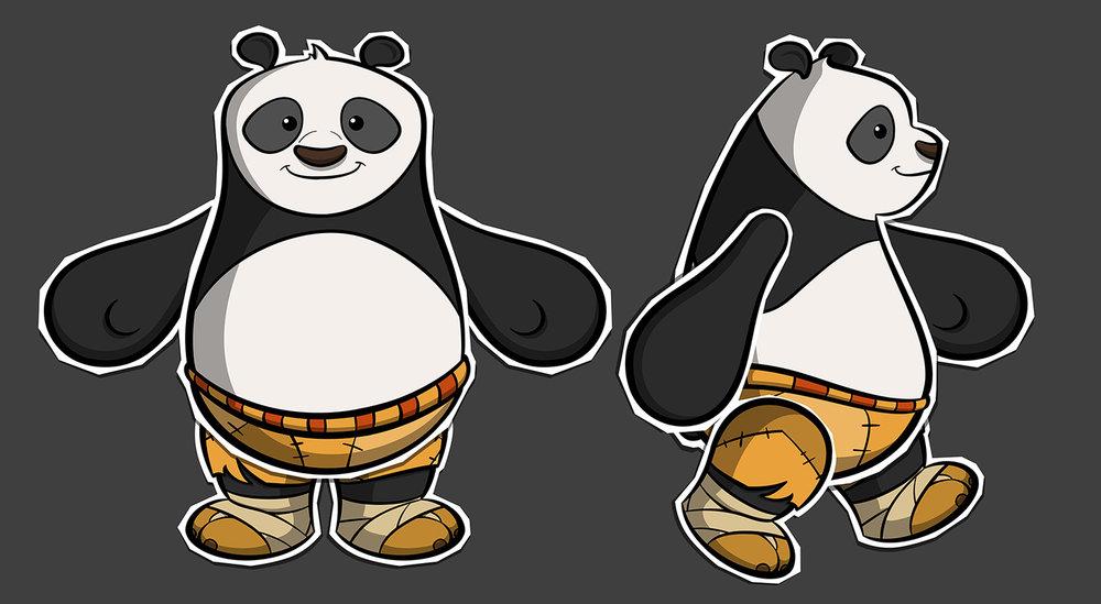 KUNGFUPANDA-Characters-1.jpg