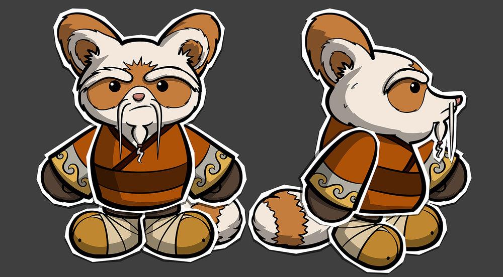 KUNGFUPANDA-Characters-3.jpg