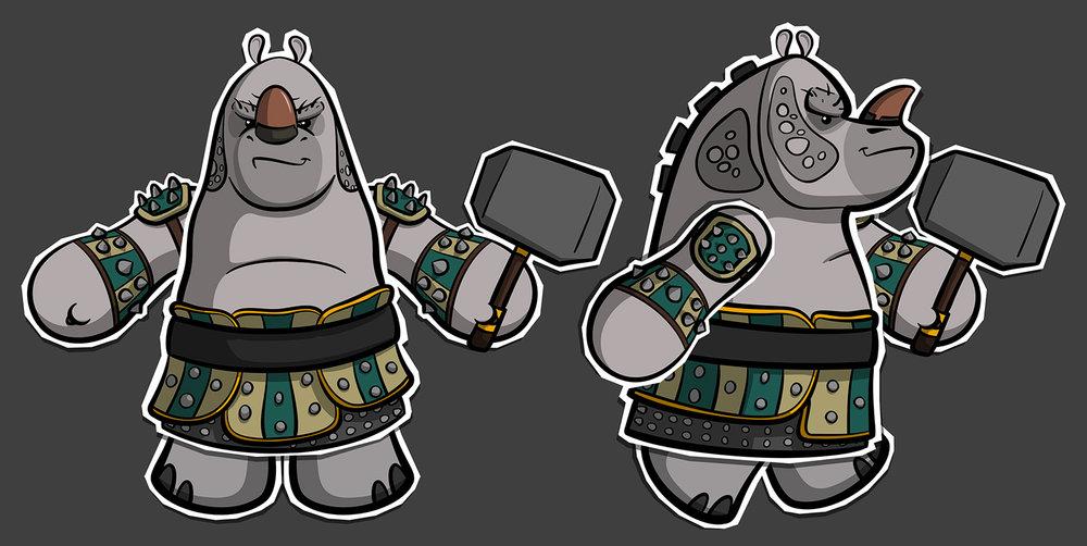 KUNGFUPANDA-Characters-10.jpg