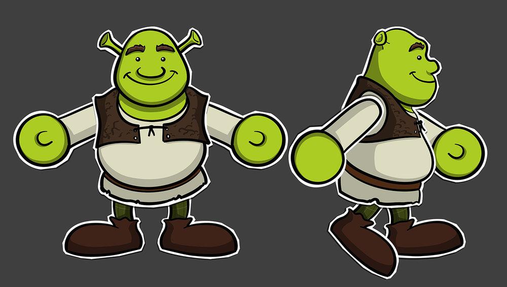 SHREK-Characters-1.jpg