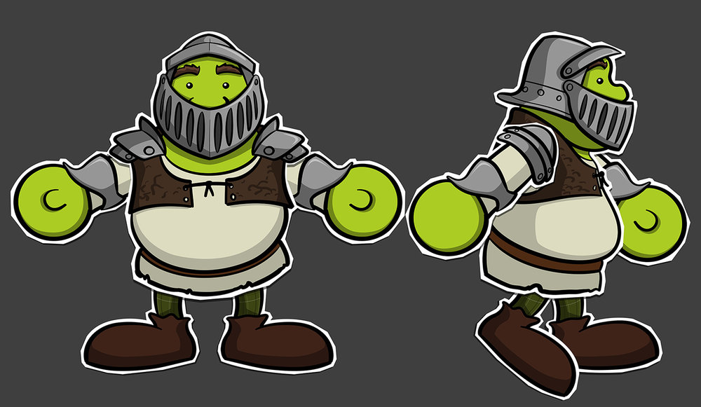 SHREK-Characters-2.jpg
