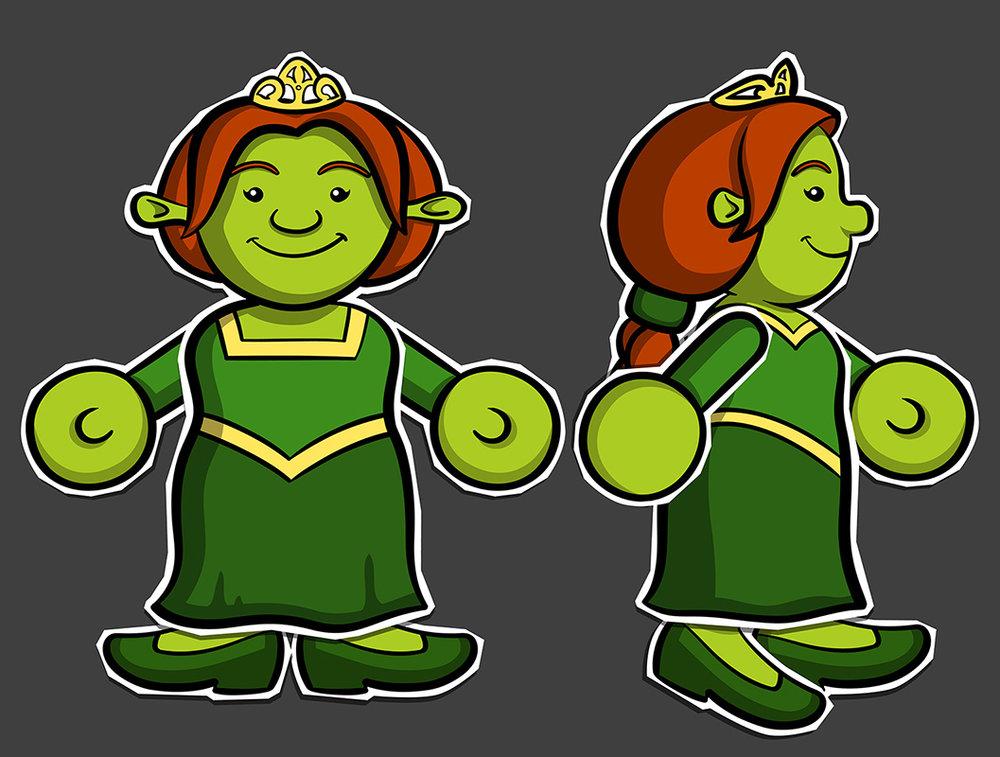 SHREK-Characters-7.jpg