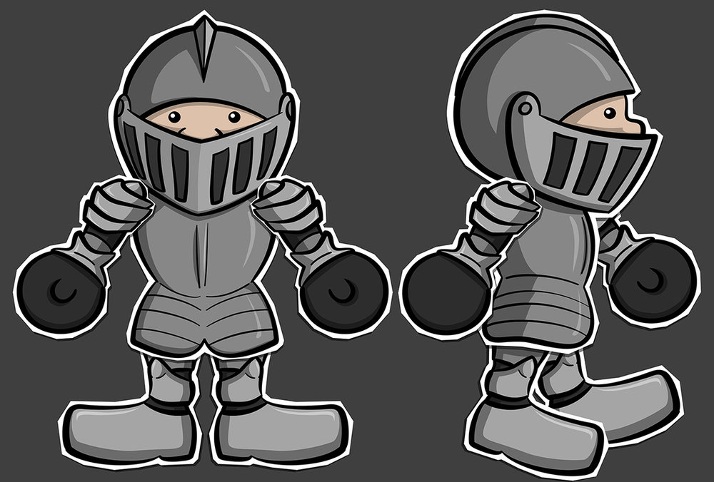 SHREK-Characters-19.jpg