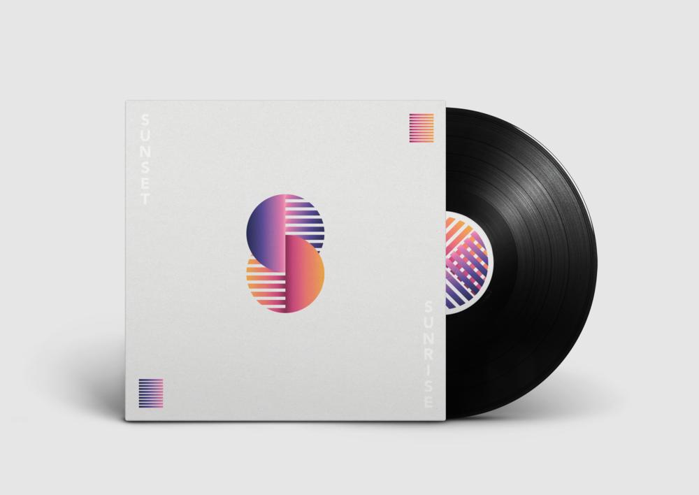 Vinyl Record MockUp.png