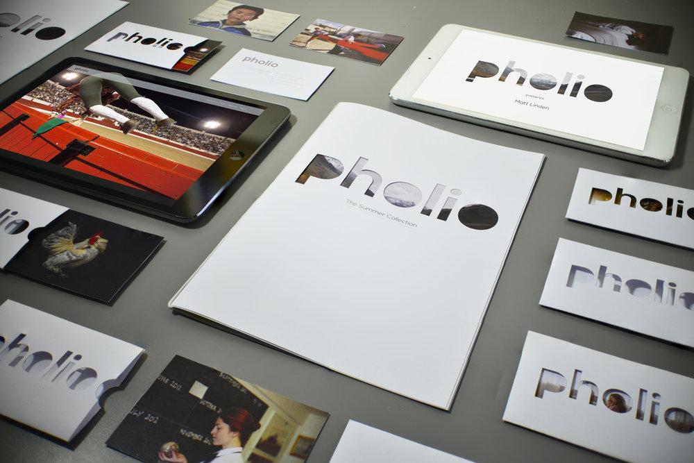 pholio intro.jpg