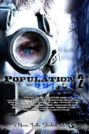 Population 2_poster.jpg