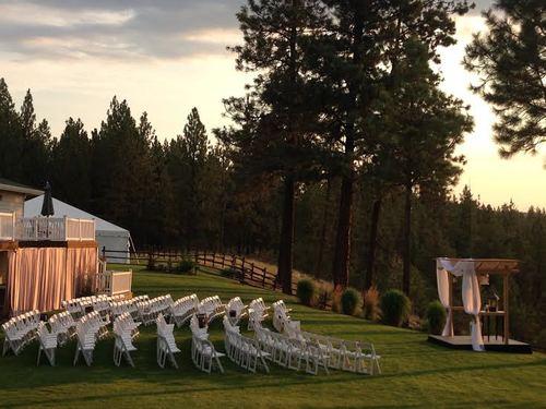 ceremony+seating.jpg