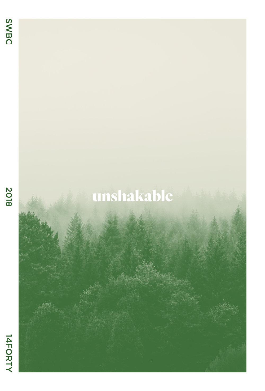 Unshakable-2.jpg