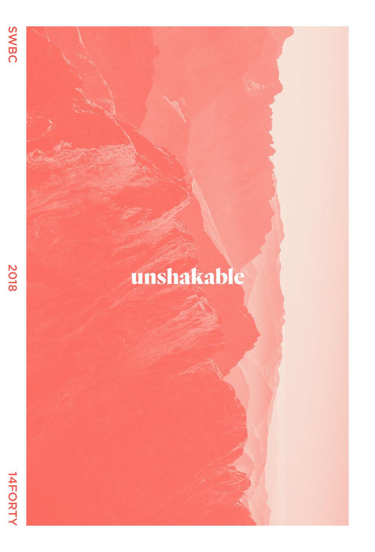 Unshakable-1.jpg