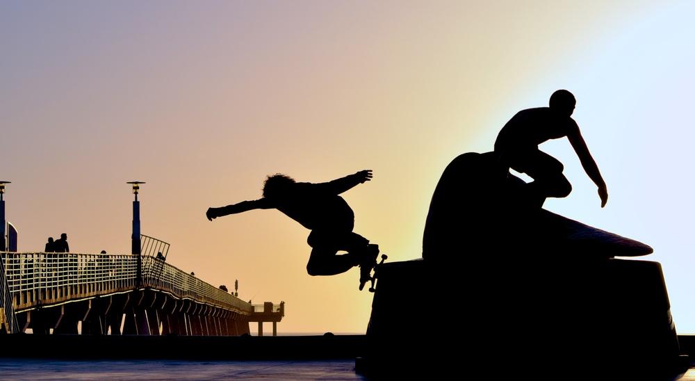 Soul Hb Statue.jpg