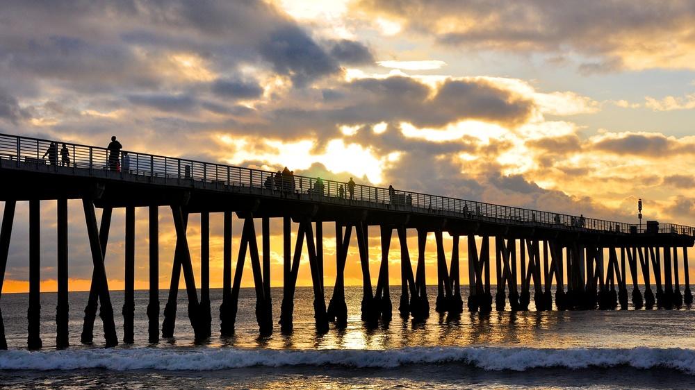 Hermosa Pier.jpg