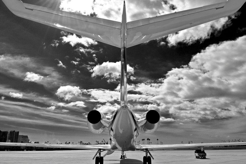 G450 Private Jet.jpg