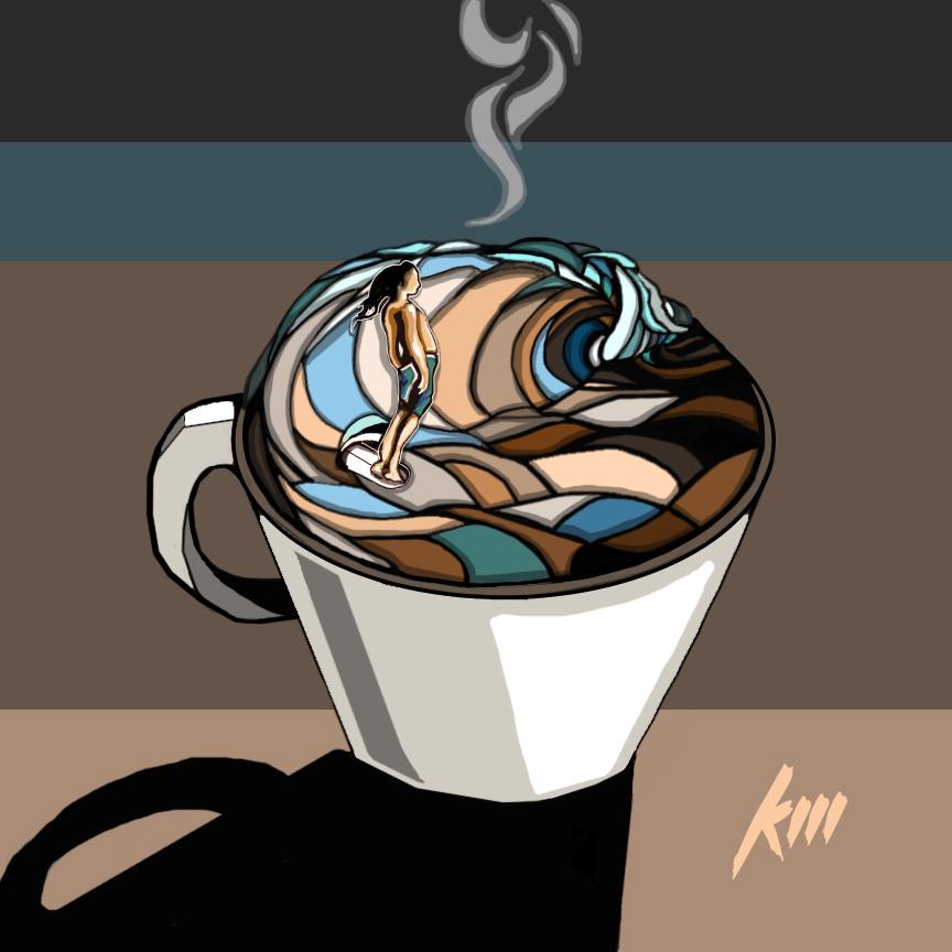 coffeegrind.jpg