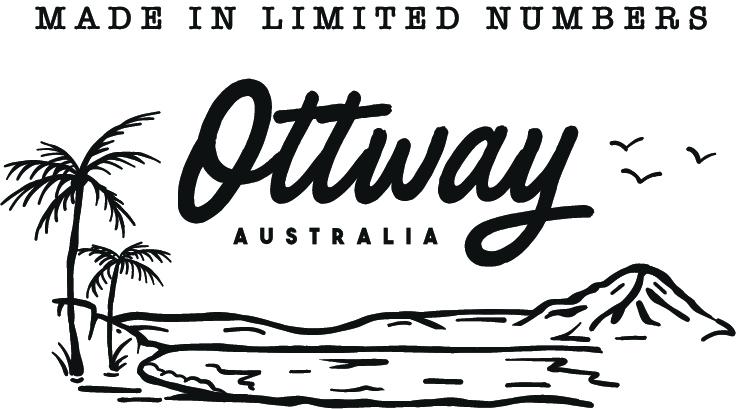 OttwayTags.jpg