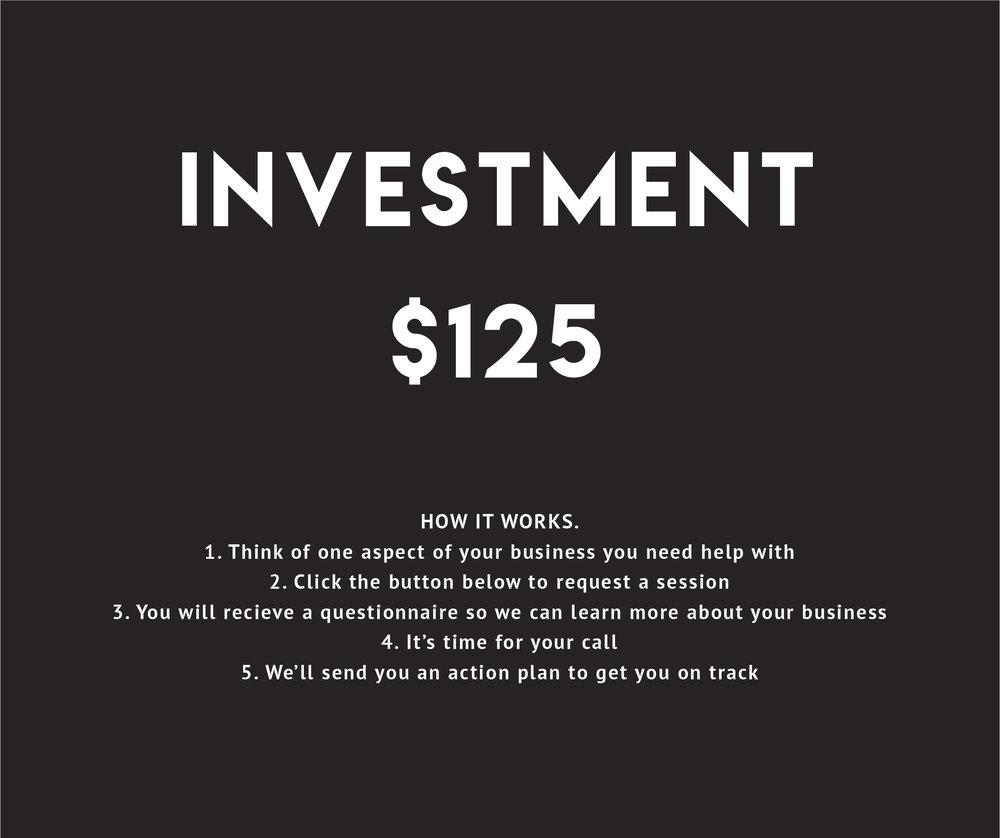 Investment2.jpg