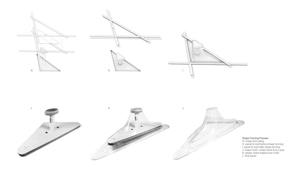 Panels2.jpg