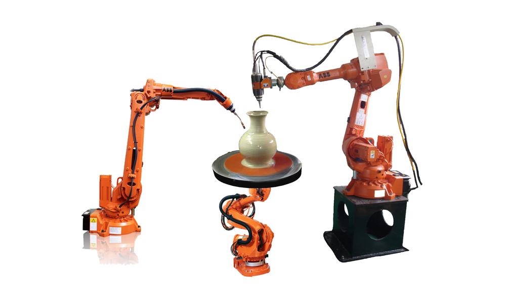 robotWheel.jpg