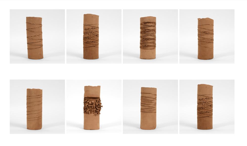 clayCylinders.jpg