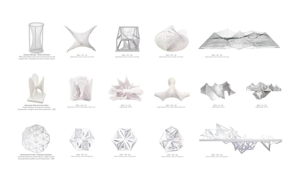 Models5.jpg