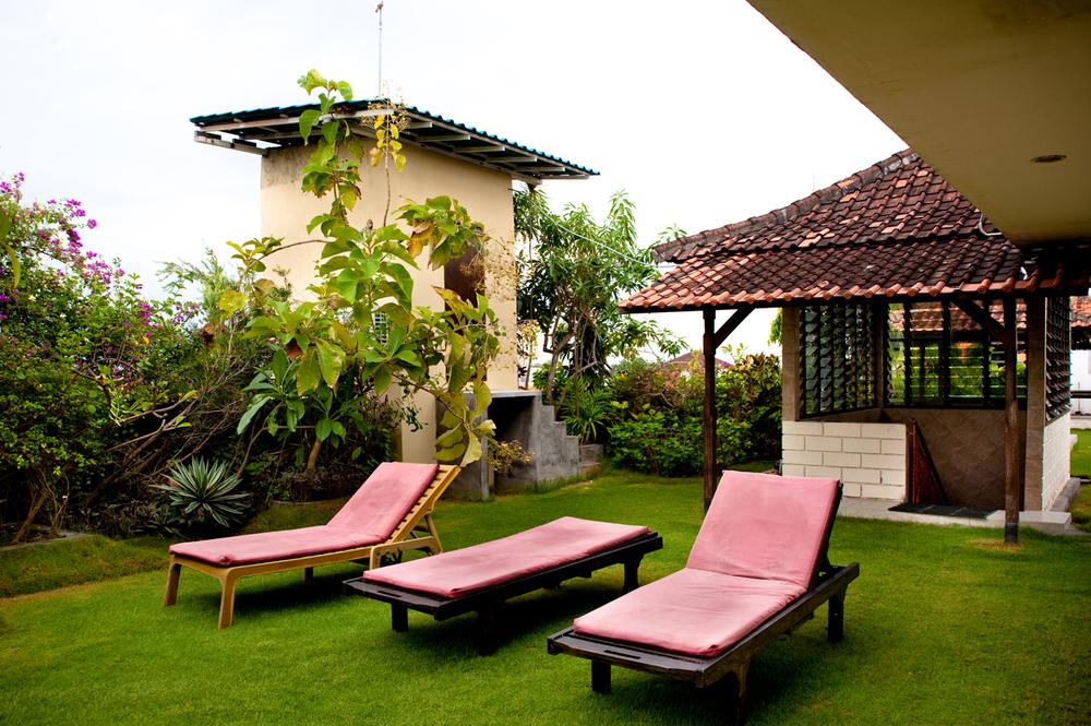 Resort_6.jpg
