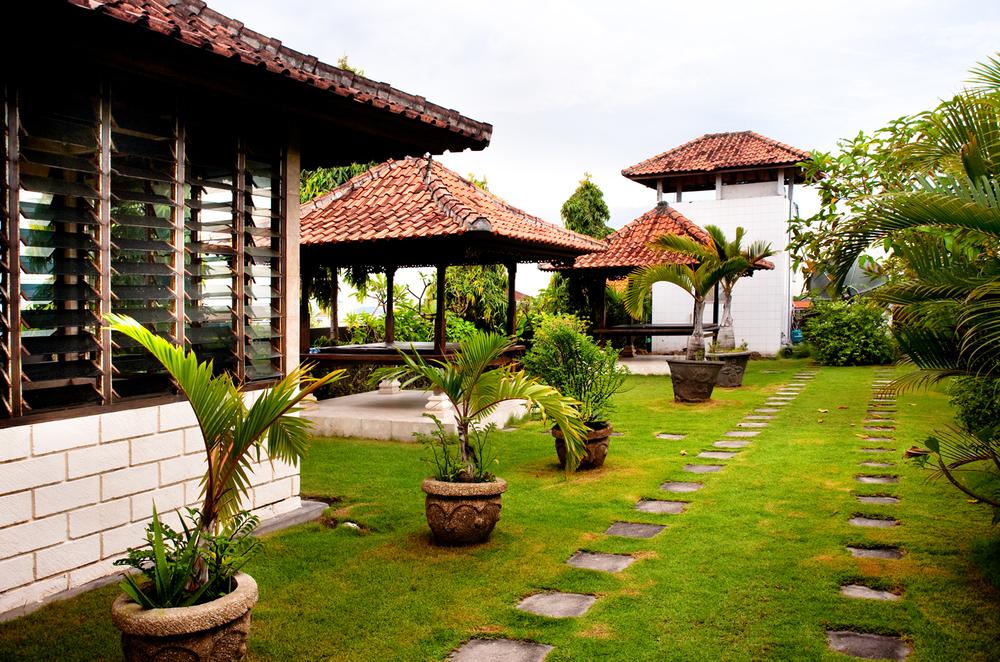 Resort_8.jpg