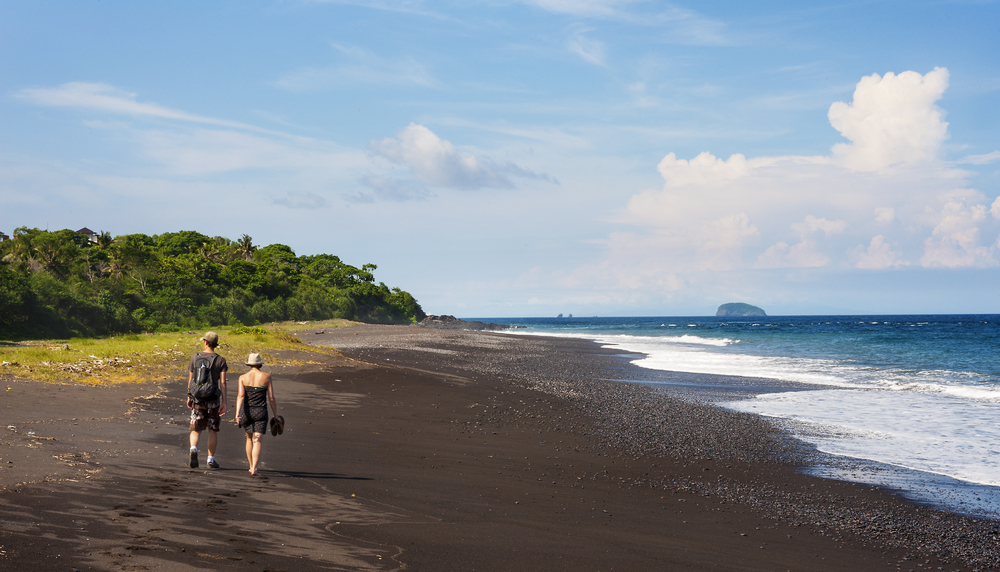 115_Bali.jpg
