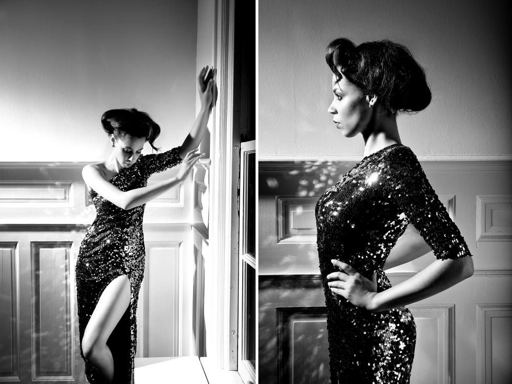 Philadelphia Fashion Photographer